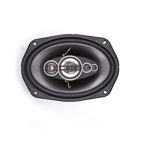 Professional 6x9 inch car speaker in China