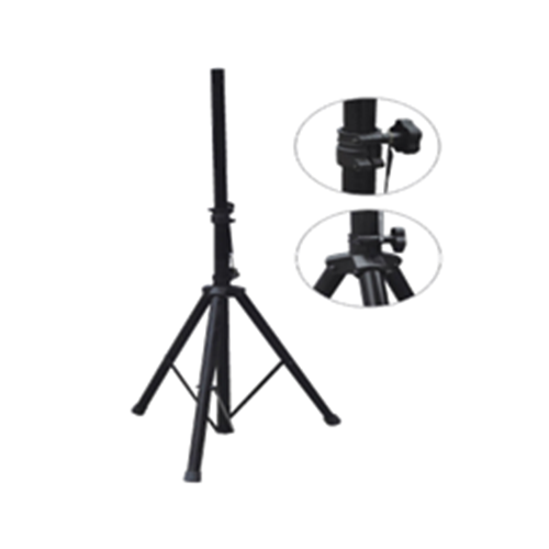 1.8m strong speaker stand tripod manufacturer