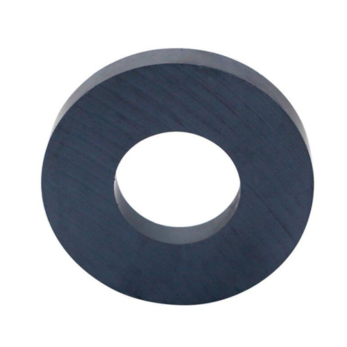 Best quality ferrite magnet grade Y30 size 90x36x15mm