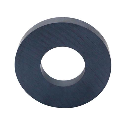 Best quality ferrite magnet grade Y30 size 90x36x15mm