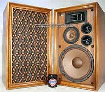 classic audio loudspeakers supplier