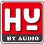 HY AUDIO(Ningbo Hi Yanka Acoustic Co.,Ltd)