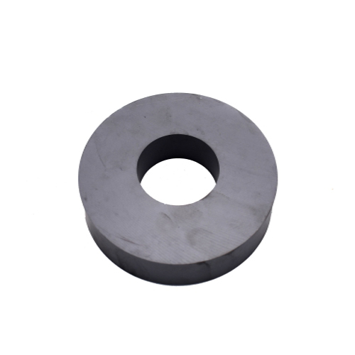 Best quality ferrite magnet grade Y30 size 90x36x15mm for loudspeaker with factory price