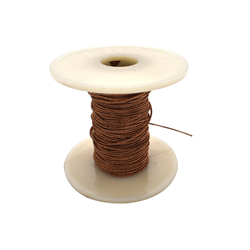 8 strands of high temperature copper wire-Lead wire at wholesale price
