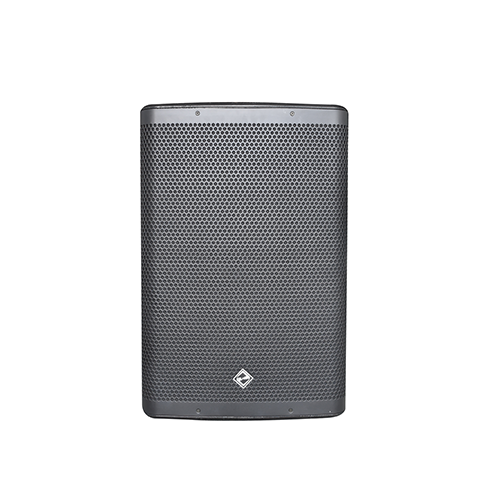Big power 10 inch professional stage louderspeakers manufacturer