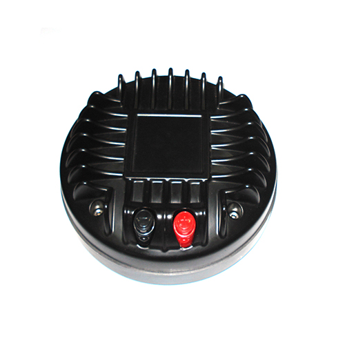 72mm Driver speaker with impedance 8ohm manufacturer